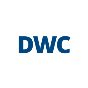 Digital Wrap Conference